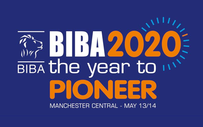 BIBA 2020