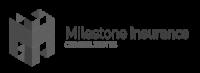 Milstone Logo